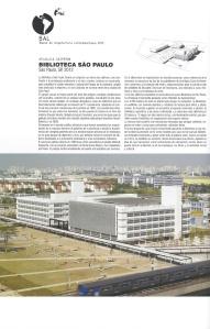 BAL2013-Interior1