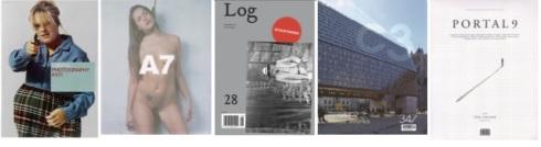 Revistas Idea
