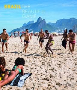 Brazil_cover_0611131