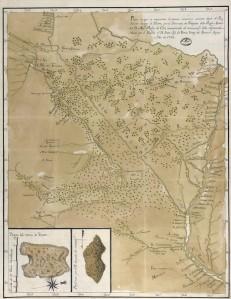 978-84-343-1345-3_Mapa