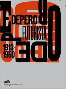 depero_cast_cover