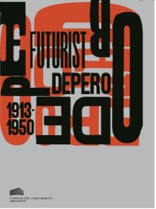 depero_eng_cover