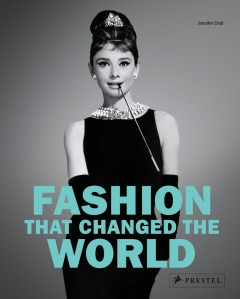 Fashion that Changed the World von Jennifer Croll