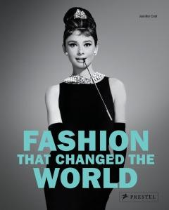 Fashion that Changed the World von Jennifer Croll