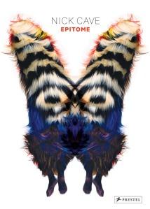 Nick Cave von