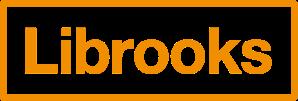 Logo Librooks