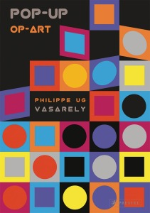 Pop-Up Op-Art von Philippe UG
