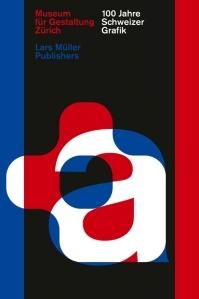 100J_CH_Grafik_D_Cover_g
