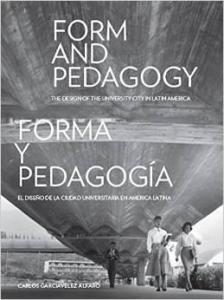 forma y pedagogia