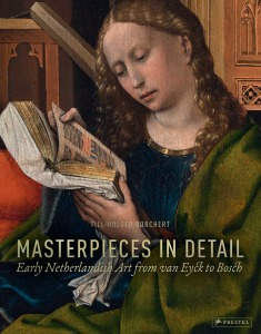 Masterpieces in Detail von Till-Holger Borchert