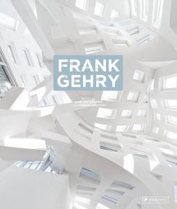 Frank Gehry von