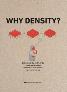 WhyDensity_cover