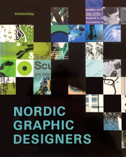 9789185689224.nordicgraphic
