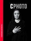 Cphoto 8_Cubierta%23