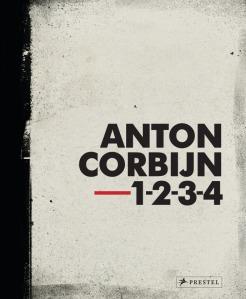 Anton Corbijn 1-2-3-4 von Anton Corbijn