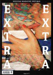15478.extraextra5
