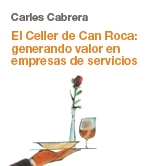 El_Celler_de_Can_55118a559cb6f_151x175