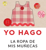 Yo_hago_la_ropa__55f1b5ebd5581_151x175