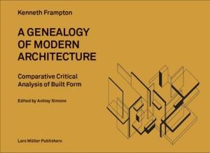 genealogy_frampton_cover_gr