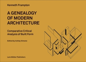 genealogy_frampton_cover_gr