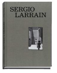 Larrain