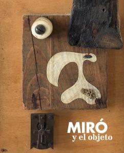 MiO-coberta-castellà