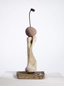 que-Joan-Miro-del-Malet_ARAIMA20150606_0068_46