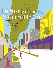 highrisecover.front648_220x279