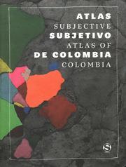 16059.subjectivecolombia.9789585898776