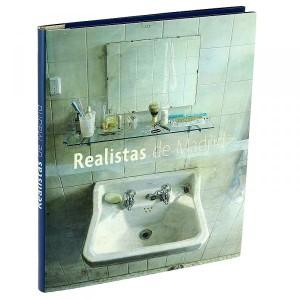 9788415113799_cat_realistas_tapa_dura_to