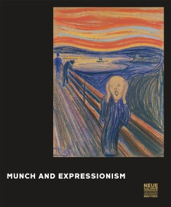 Munch and Expressionism von