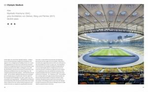 int stadium_2