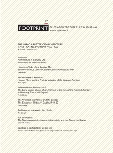 Cover-Footprint17