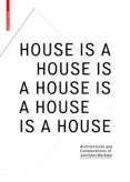 A house Birk.