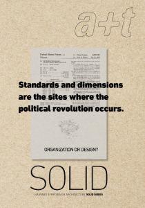 46-solid-organizationordesign