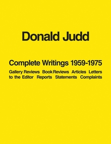 donald-judd-complete-writings-1959-1975-89