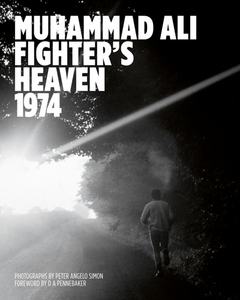 muhammad-ali-fighter-s-heaven-1974-3