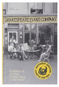 shakespeare-and-company-paris-31