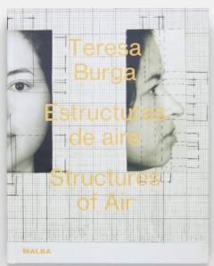 teresaburga