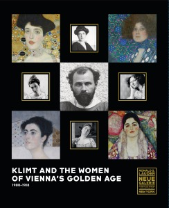 Klimt and the Women of Viennas Golden Age 1900-1918 von