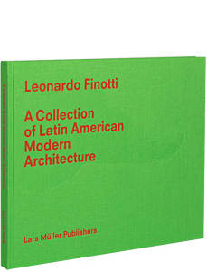 leonardo-finotti-a-collection-of-latin-american-modern-art