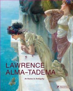 Lawrence Alma-Tadema von