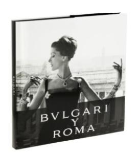 bulgari-cover