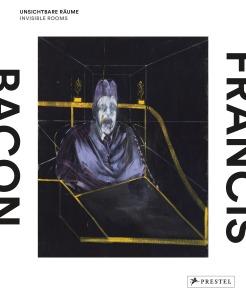 Francis Bacon von
