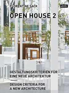 open-house-2-13
