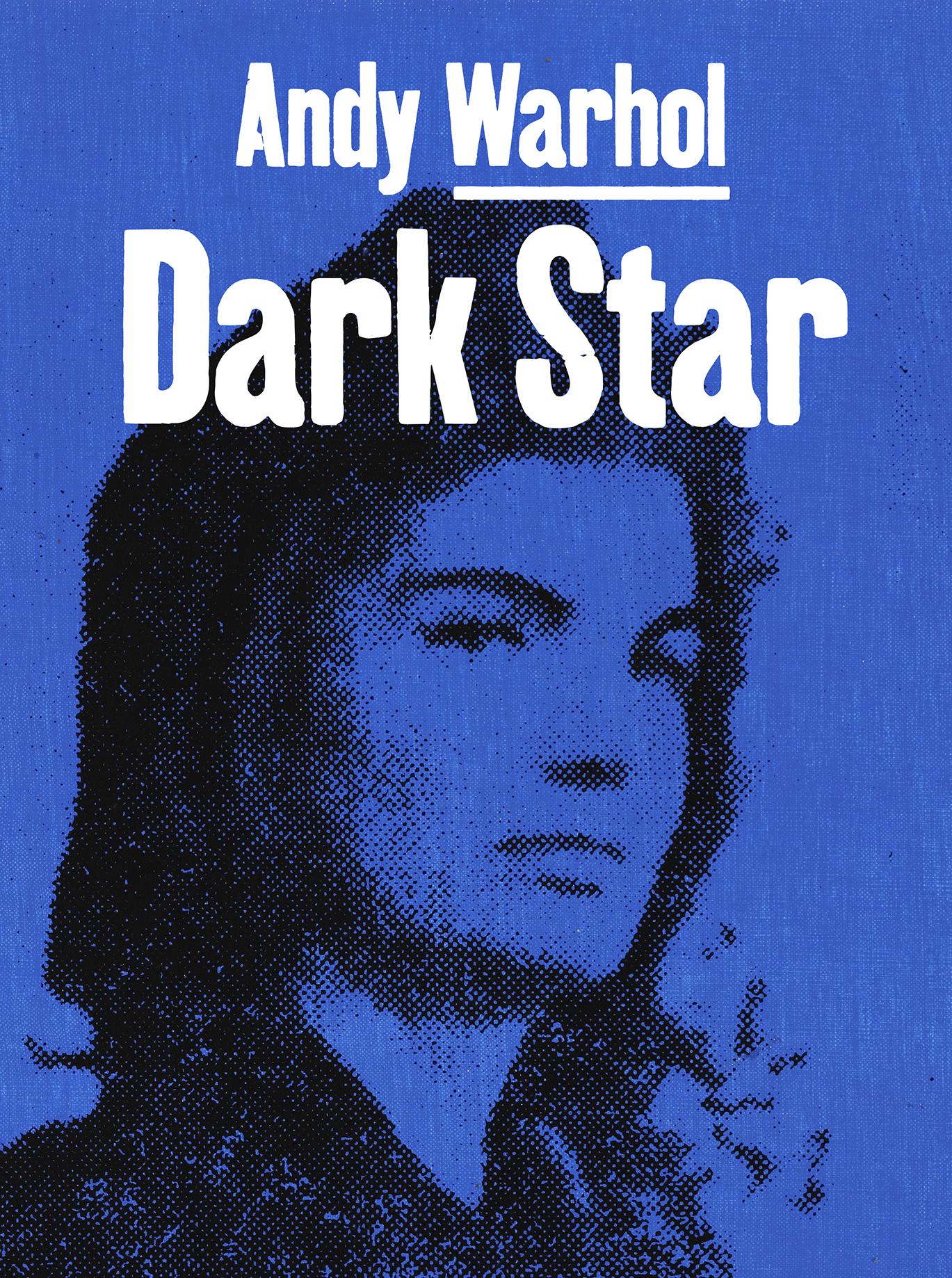 Resultado de imagen para andy warhol estrella oscura