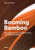 17491.bamboo.9789082755206