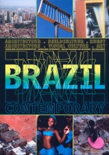brazil-contemporary-33