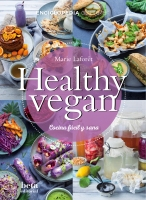 AAFF COVER HEALTHY VEGAN
