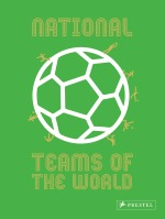 National Teams of the World von Nicola Velsen